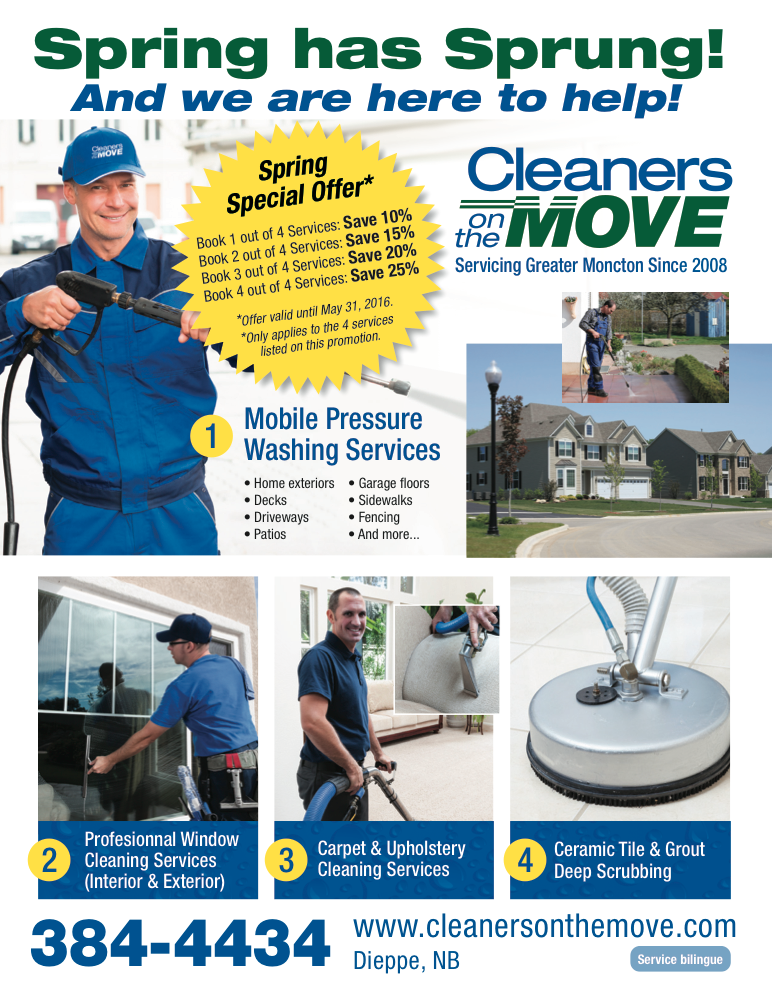cleaners_promo_spring_hr